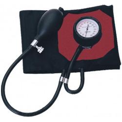 Tensiomètre MANOBRASSARD adulte de 22-32 cm