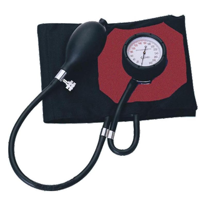 Tensiomètre Manobrassard COMED - Adulte ou Pédiatrique