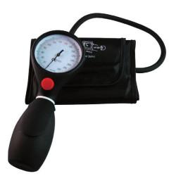 Tensiomètre MANOPOIRE adulte 22-32 cm
