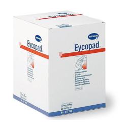 Compresses ophtalmiques stériles Eycopad