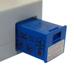 Pile lithium pour FRED Easy ou Easy Life ERC 2010