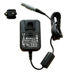 Chargeur 220v pour aspirateur OB 2012 ou OB 1000