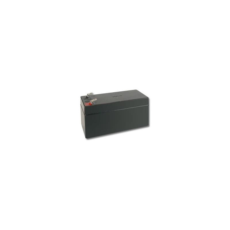 Batterie pour aspirateur de mucosités New Askir 230 / 12V BR
