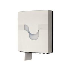 Distributeur de papier toilette MAXI JUMBO
