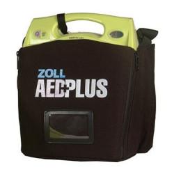 Défibrillateur semi-automatique Zoll AED Plus (DSA)