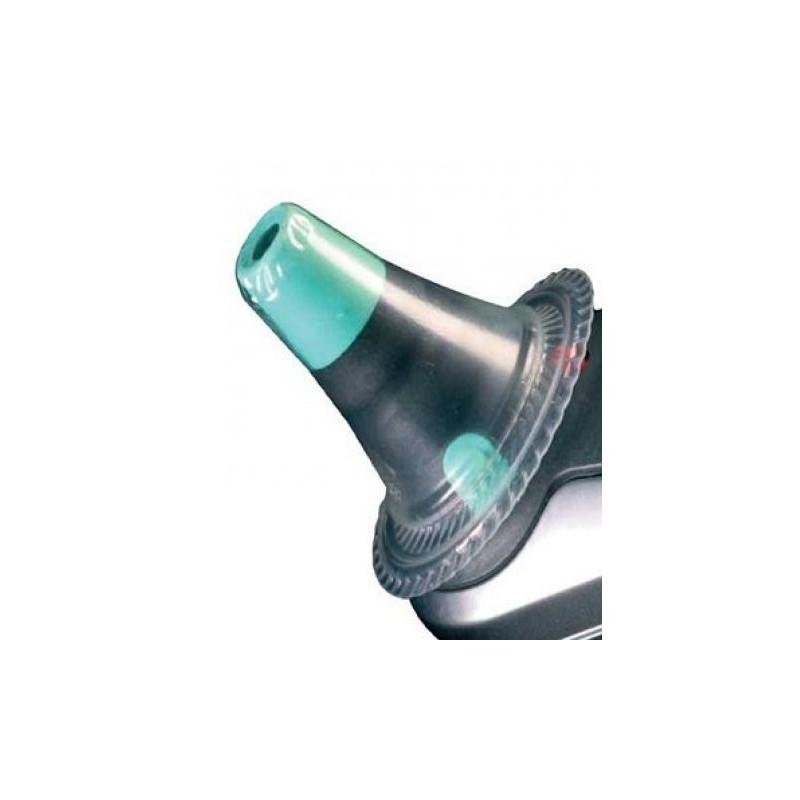 Protège sonde pour thermomètres THERMOSCAN - Boite de 20 protecteurs