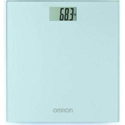 Pèse personne electronique OMRON HN 289