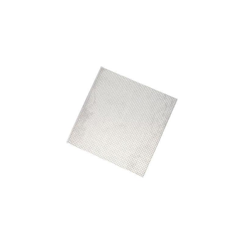 Pansement gras stérile Cica Brûl Tulle Gras (10 x 10 cm)
