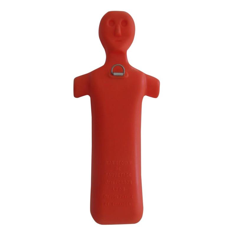Mannequin de Sauvetage FERRON modèle