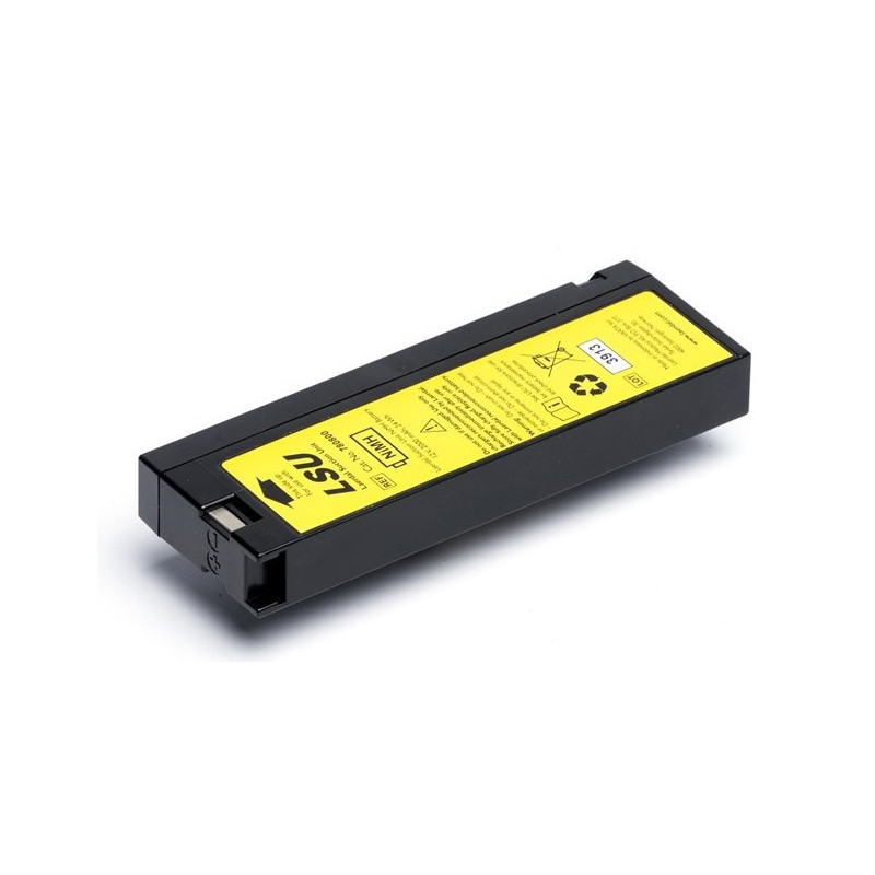Batterie pour aspirateur de mucosités LSU Laerdal