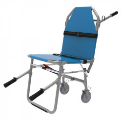 Chaise portoir 2 roues CP42 Rts Chapuis