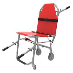Chaise portoir 4 roues CP44 Rts Chapuis