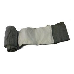 Bandage compressif type israélien stérile