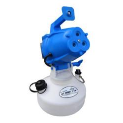 Pulvérisateur électrique TRIFOG Ultra