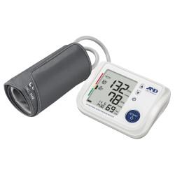 Tensiomètre automatique A&D UA 1020 IHB