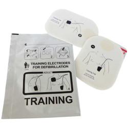Défibrillateur de formation SCHILLER Fred Easy Trainer