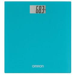 Pèse personne électronique OMRON HN 289