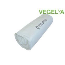 Oreiller Vegelya Premium Fly - 54x 38 x 11.5 cm