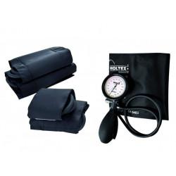Tensiomètre Holtex Easy 2 Urgence 5 brassards
