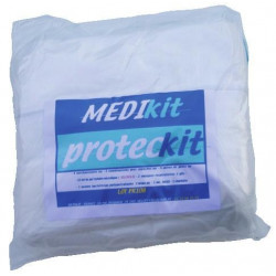 PROTECKIT