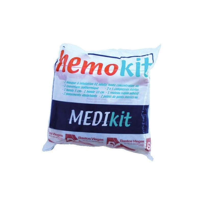 HEMOKIT